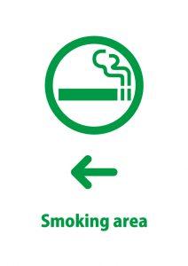 0687_smoking_area
